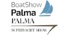BoatShowPalma