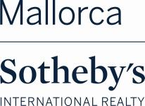 Mallorca Sotheby